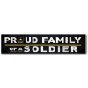 Image for Family of a Soldier Sign