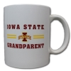 Image for 11oz Grandparent Mug
