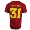 Image for Niang T-Shirt