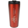 Image for Cardinal College of Design Travel Mug *WAS $14.99