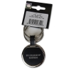 Image for Black Ivy College of Business Keychain *WAS $9.99