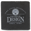 Cover Image for Champion® College of Design T-Shirt* WAS $19.99