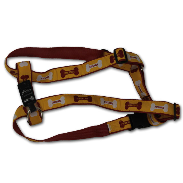 Cover Image For Large Dog Harness