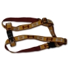 Cover Image for Iowa State Cyclones Leash (Medium)