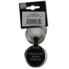 Image for Black College of Human Sciences Keychain *WAS $9.99