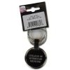 Image for Black College of Veterinary Medicine Keychain *WAS $9.99