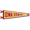 Iowa State Pennant Image