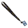 Image for US Navy Lanyard