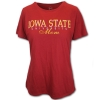 Mom Iowa State T-State Image