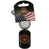 Image for US Marine Corps Keychain *WAS $5.99