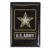 Image for US Army Magnet