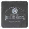 Image for Slate College of Liberal Arts & Sciences Coaster