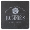 Image for Slate Ivy College of Business Coaster