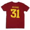 Image for Youth Niang T-Shirt