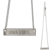 Image for Iowa State Necklace* WAS $19.99