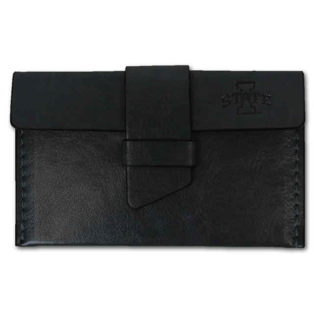Image For Grey I-State Card Case