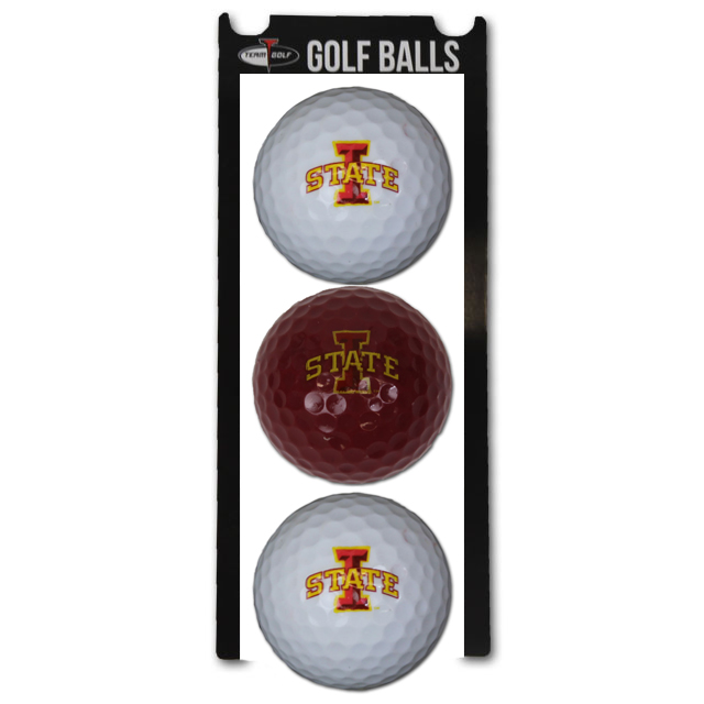 Cover Image For Golf Ball Set