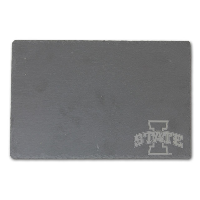 Image For I-State Slate Tray *WAS $26.99