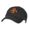 Image for Nike® Charcoal I-State Cap