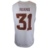 Image for Niang Basketball Jersey