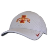 Image for Nike® AreoBill I-State Cap (Gray)