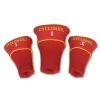 Cover Image for Golf Club Headcover Set
