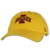 I-State Hat (Gold) Image