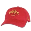 I-State Hat (Cardinal) Image