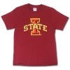 Youth I-State T-Shirt Image