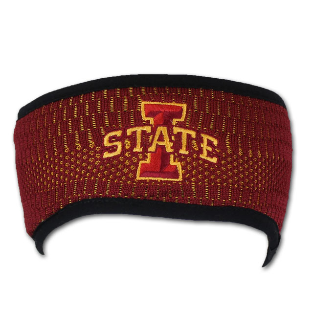 Image For '47 Brand I-State Headband *WAS $22.00