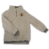 Image for Youth 1/4 Zip Sherpa