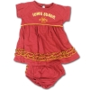 Cover Image for Colosseum® Infant Dress