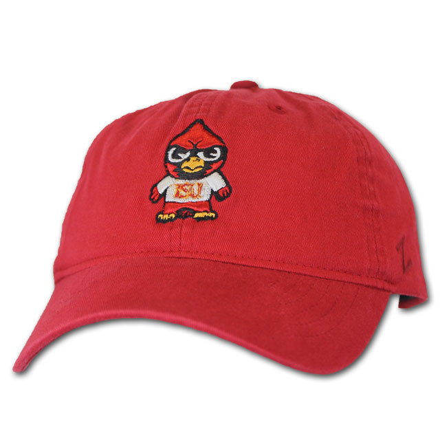Image For Tokyodachi Cy Cap *WAS $24.99