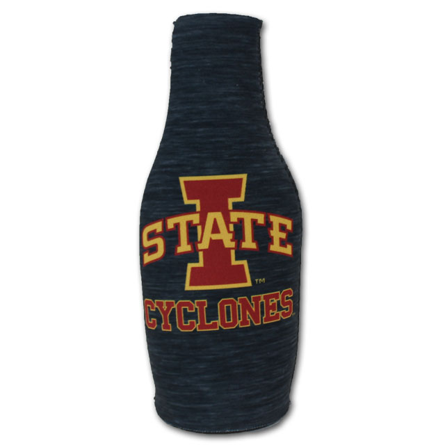 Image For I-State Bottle Can Cooler