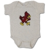 Walking Cy Infant Onesie Image