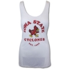 Champion® Women's White Tank Top Image
