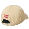 Cover Image for Zephyr® Khaki Vintage Iowa State Cap