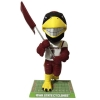 Image for Iowa State Football Bobblehead