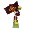 Cover Image for Iowa State Football Bobblehead