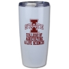 Image for I-State College of Agriculture & Life Sciences Tumbler