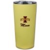 Image for I-State Mom Tumbler