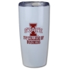 Image for I-State Ivy College of Business Tumbler