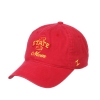 Image for Zephyr® I-State Mom Cap