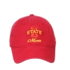 Cover Image for Zephyr® I-State Mom Cap