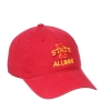 Cover Image for Zephyr® I-State Alumni Cap