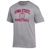 Image for Champion® Iowa State Basketball Short Sleeve T-Shirt