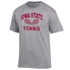 Image for Champion® Iowa State Tennis Short Sleeve T-Shirt