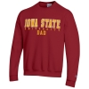 Cover Image for Champion® Iowa State Dad Short Sleeve T-Shirt