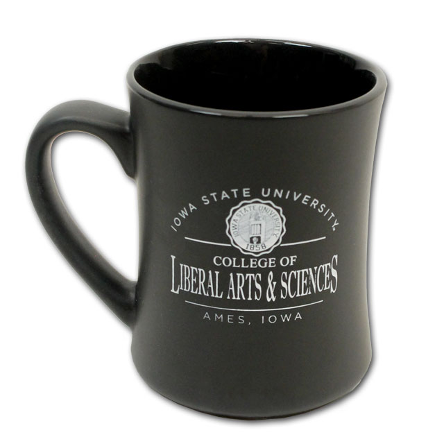 Image For College of Liberal Arts and Science Mug