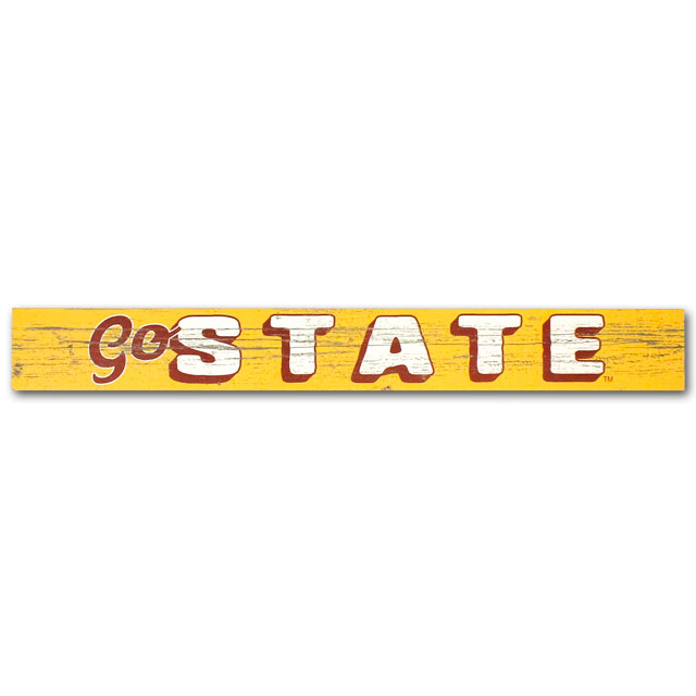 Cover Image For Legacy® Go State Doorway Plank* WAS $29.99